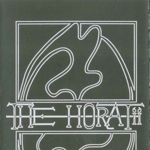 Image for 'The Horatii'