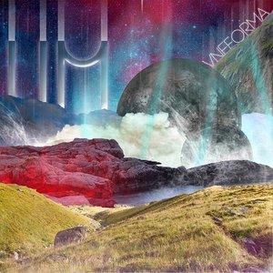 Image for 'vneforma'