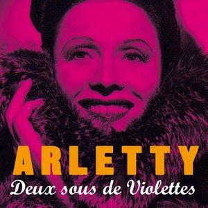 Image for 'Deux sous de violettes'