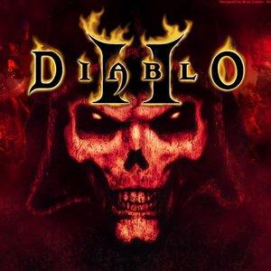 Image for 'Diablo 2 Soundtrack'