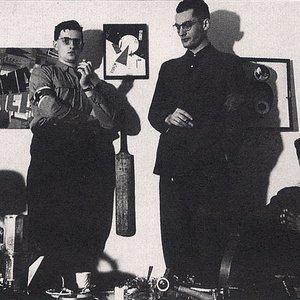 Bild för 'Prima Linea'