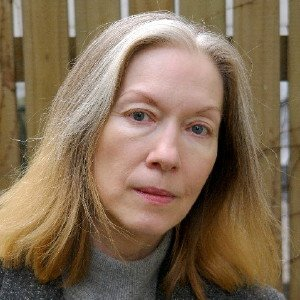 Image for 'Алла Павлова'