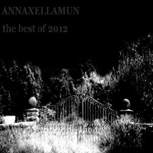 Image for 'The Best Of 2012'