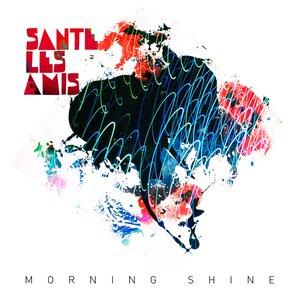Image for 'Morning Shine'