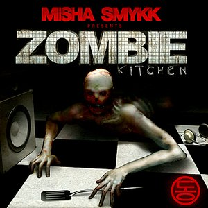 Image for 'Zombie Kitchen'