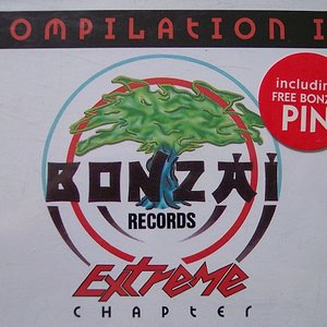 Image for 'Bonzaï Chapter 02 (disc 1)'