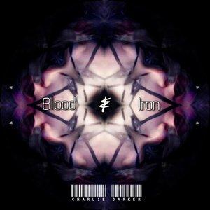 Imagem de 'Blood & Iron [Single]'
