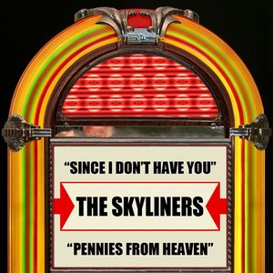 Bild für 'Since I Don't Have You / Pennies From Heaven'