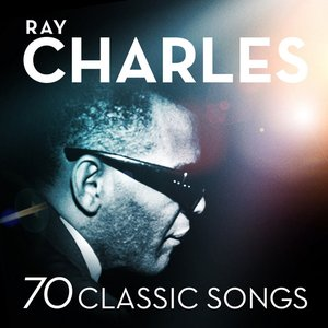 Image for '70 Classic Songs'