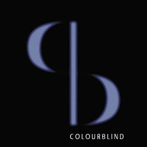Image for 'Colourblind EP'
