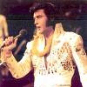 Bild för 'Elvis Presley with Myrna Smith, Kathy Westmoreland & J.D. Sumner and The Stamps'
