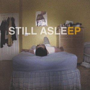 Imagen de 'Still Asleep EP'