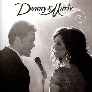 Imagem de 'Donny & Marie'