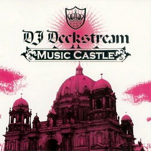 Image for 'Music Castle'