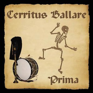 Image for 'Bellica'