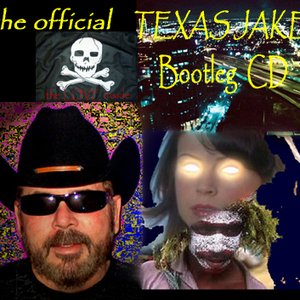 Image for 'OFFICAL BOOT LEG-TEXAS JAKE'