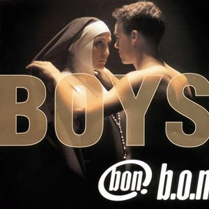 Image for 'Boys'