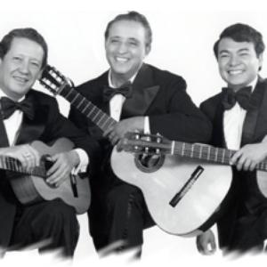Testo E Traduzione La Ultima Copa Trio Los Panchos