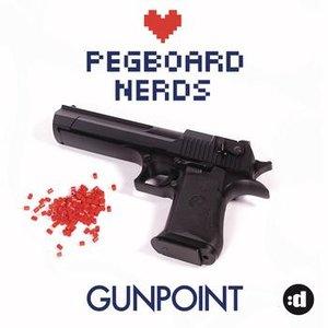 Image for 'Gunpoint (Edit)'