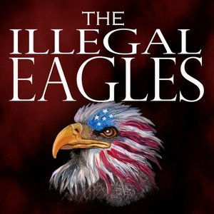 Image for 'The Illegal Eagles'