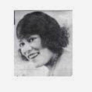 Image for 'Rosa Henderson'