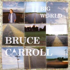 Image for 'Big World'