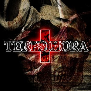 Image for 'TerpsihorA'
