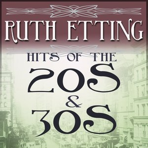 Image for 'Hits Of The 20s & 30s'