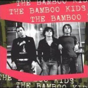 Imagen de 'The Bamboo Kids'