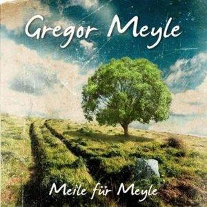 Image for 'Meile für Meyle - Live'