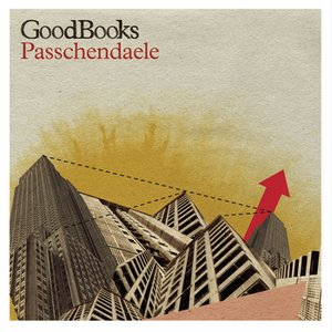 Image for 'Passchendale'