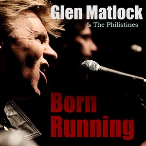 Image pour 'Born Running'