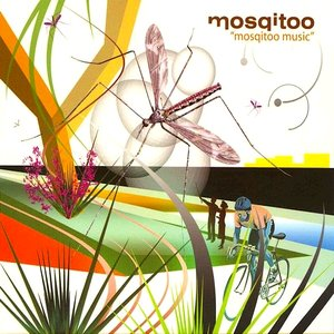 Image for 'Mosqitoo Music'