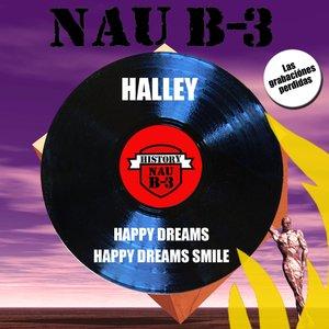 Image for 'Happy Dreams'