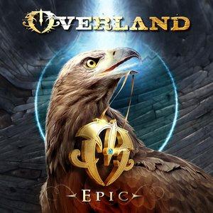 Bild für 'Epic'