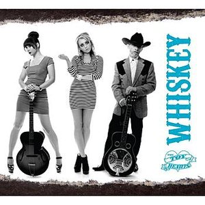 Image for 'Whiskey'