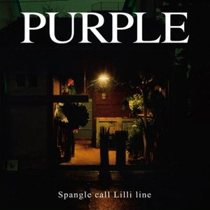 Image for 'Purple'