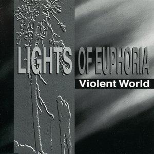 Imagen de 'Violent world'