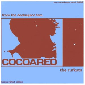 Image for 'cocoared rufkuts'