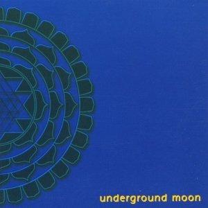 Imagem de 'Underground Moon'