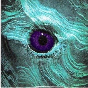 Image for 'EON:EON (disc 2: Little EON)'