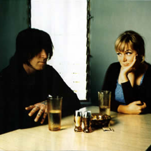 Isobel Campbell And Mark Lanegan
