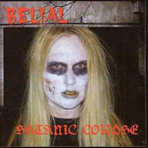 Image pour 'Belial'