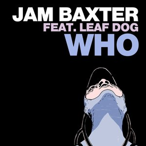 Image for 'Who (feat. Leaf Dog)'