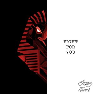 Image for 'Fight for You (feat. Ethan Thompson)'