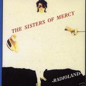Image for 'Radioland'