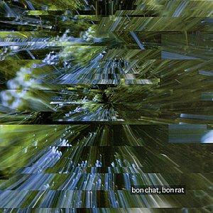 Image for 'Bon Chat, Bon Rat - EP'