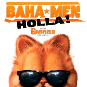 Image for 'Holla'