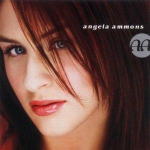 Image for 'Angela Ammons'