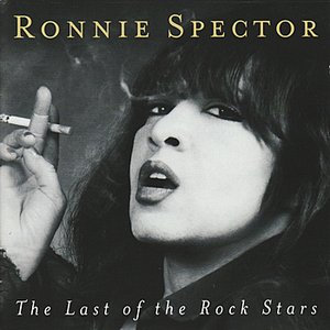 Image for 'The Last of the Rock Stars'